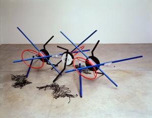 Meadows_spiderman