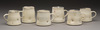 20101002090010-karen_thuesen_massaro__cups_ivory