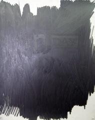 Blackout (Monday 22nd), Steven Bankhead