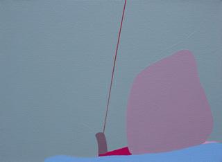 Crane, Andy Kolar