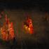 20101004032935-purgatorio_copy