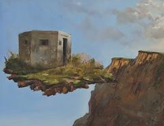 20101004072409-happisburgh_cliffs_2010