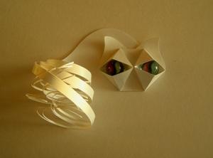 20101004163947-bushytail