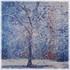 20101004203405-winter_trees