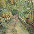 20101004204250-road_to_patrigone-small