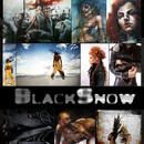 20101005125100-blacksnow650px200dpi