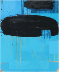 untitled, Cynthia Hartling