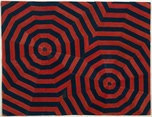 Untitled, Louise Bourgeois