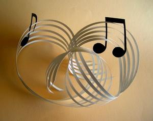 20101006090537-harmony