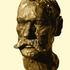20101006141940-bronze3