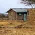 20101006144814-samburu_airport