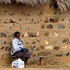 20101006144901-samburu_airport_waiting