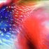 20101006223123-adagioforjonandhelena_still_01_