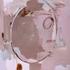 20101007083540-ralfdereich_10_thaimisscold_oiloncanvas_220x170x2cm