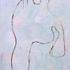 20101007083608-ralfdereich_10_whatthefog_oiloncanvas_220x170x2cm