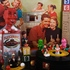 20101007125920-_frank_and_betty__1024x1024_