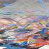 20101007130134-expansionabovethegreenhouse_web