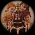 20101007130303-_idol_worship__1024x1024_