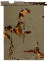 El Mar adentro (fig. 2), , Oscar Sanabria