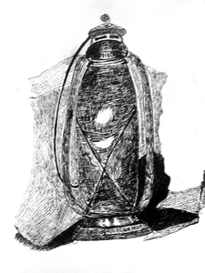 20101008023821-still_life_lantern_pen_and_ink_on_a3_size_130_gsm_paper