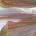 20101008102805-skin