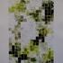 20101008112125-lichens__30x22