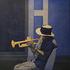20101008132108-dean_mitchell-__blue_angel__trumpet_player___small_