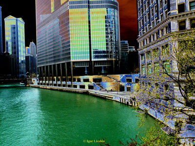 20101008204129-chicago_river