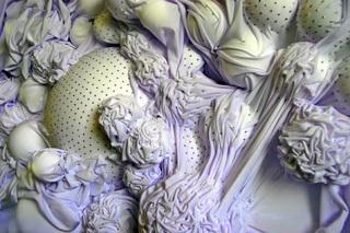 Engrossed, Detail, Monica Lynn Manoski