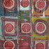 20101009155443-squares