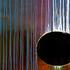 20101009195551-sphere_artslant