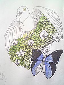20101010034645-pretty_tattoo_design