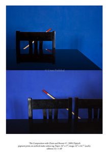 20101010095147-composition_with_chairs_and_broom_2009