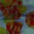 20101010201235-priyatama