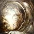 20121005223530-circleisbroken_besthi