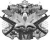 20101011133307-rarw_logo