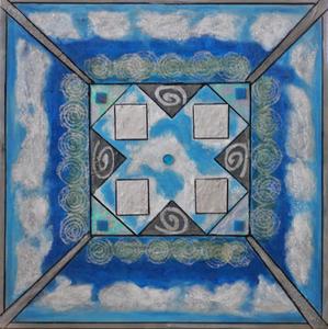 20101101140603-cloud_mandala