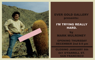, Mark Mulroney