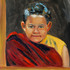 20101011223336-little_buddha_40x60cm_