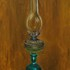 20101011224756-oil_lamp-12_60x80cm_