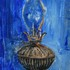 20101011225357-oil_lamp-13_40x90cm_