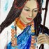 20101011230212-tibetan_girl_60x80cm_