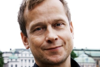 , Olav Westphalen