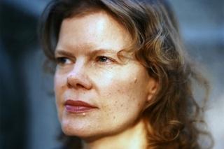 , Julie Ault