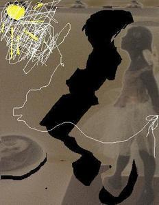 20101012092555-_knitting_the_sun___variations_on_the_degas_ballet_dancer_series_
