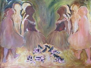 20101012100443-_dance_off_