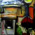 20101012101516-sunshineinabagsmall