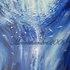 20101012222539-deep_blue