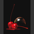 20101012222623-web_2005_cherry_905-3_resize