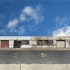 20101013150243-warehouse_4